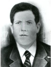 Доценко Иван Игнатьевич.