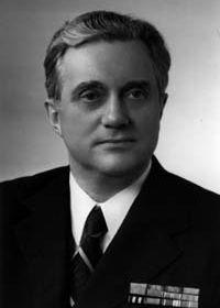 Рахманин Олег Борисович