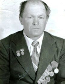Емельяненко Василий Александрович