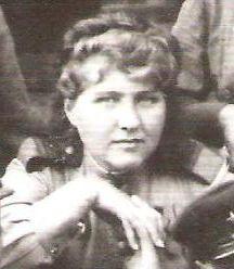 Харченко Вера Игнатьевна