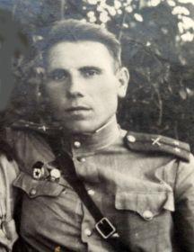 Евдокимов  Василий Иванович