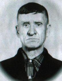 Глушко Иван Степанович