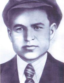 Павлов Михаил Петрович