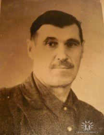 Козин Иван Михайлович