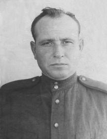 Приймак Дмитрий Павлович