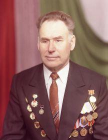Самойлов Александр Григорьевич