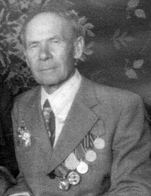 Ярославцев Петр Александрович