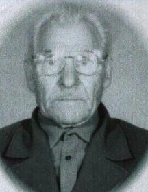 Бурнашов Павел Евграфович