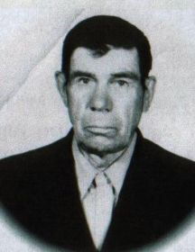 Василенко Михаил Миронович
