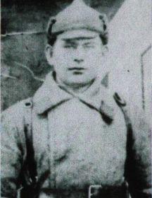 Гайворонский  Иван Андреевич