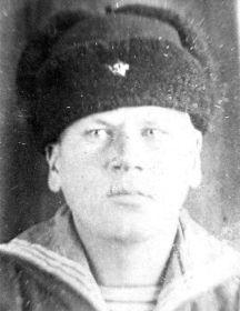 Ардашев Александр Осипович