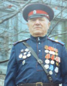 Любибогов Филипп Николаевич