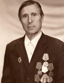 Гашиков Владимир Константинович