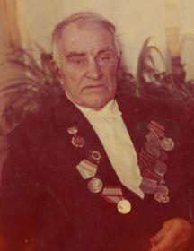 Лопатин Иван Павлович