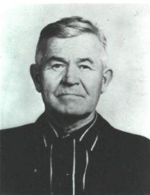 Сорокин Александр Андреевич