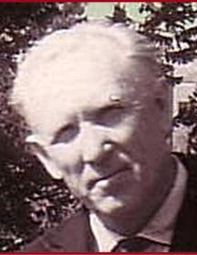 Соколов Виктор Яковлевич