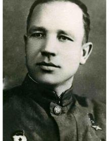 Вовченко Николай Дмитриевич