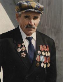 Кульневский Павел Матвеевич