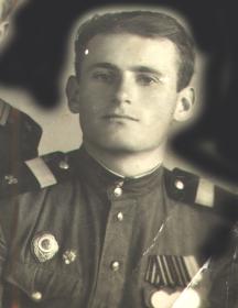 Сдержиков Николай Стефанович