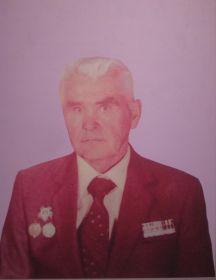 Давыдович Владимир Иосифович.