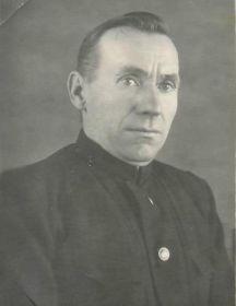 Бедин Сергей Михайлович
