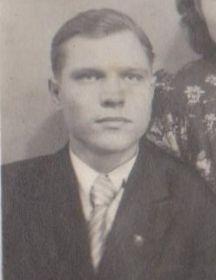 Хаванский Владимир Михайлович