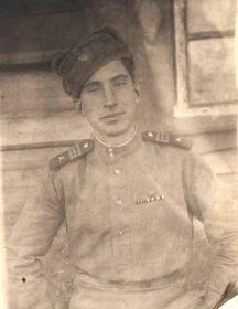 Никифоров Анатолий Александрович