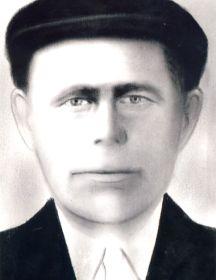 Самсонов Яков Алексеевич