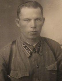 Куликов Пётр Сергеевич