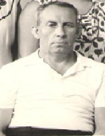 Братусенко Петр Васильевич