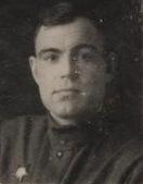 Морозов Иван Егорович