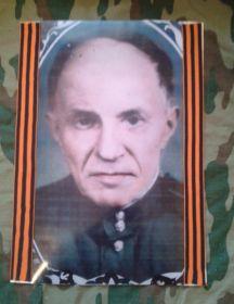 Сотников Анатолий Николаевич