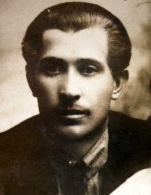 Гузиёв Семён Артёмович