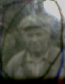 Вяткин Михаил Иванович