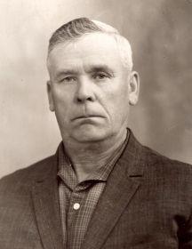Шеховцов Иван Иванович