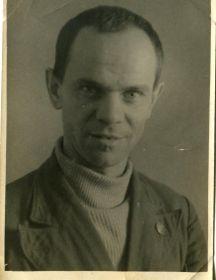 Бирюков Иван Александрович