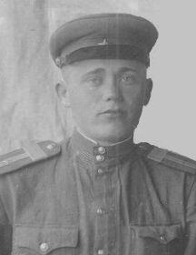 Самойленко Иван Савельевич