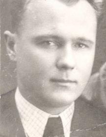 Дудник Виктор Александрович
