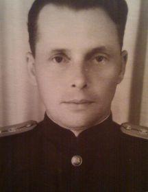 Маракушин Александр Григорьевич