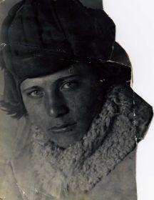 Шилин Михаил Яковлевич