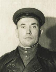 Евсюткин Павел Иванович