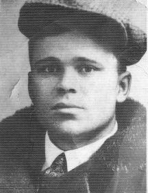 Булыгин Федор Герасимович