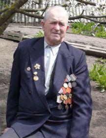 Фоменко Иван Михайлович