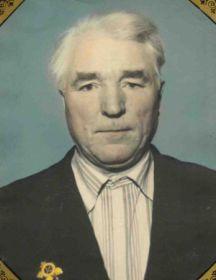 Семыкин Алексей Александрович