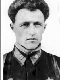 Диреев Алексей Иванович