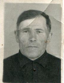 Болсуновский  Евдоким Клементьевич