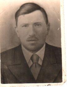 Гусев Василий Иванович