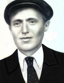 Абрамов Антон Дмитриевич