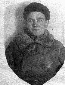 Богатырев Алексей Николаевич