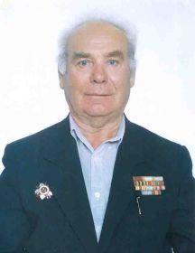 Борисов Василий Анисимович